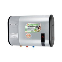 Máy nước nóng Kangaroo KG 64N 22L