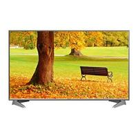 Smart TV Full HD Panasonic TH-55ES630V 55 inch