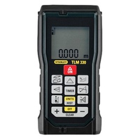 Máy đo khoảng cách laser Stanley TLM 330