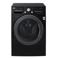 Máy giặt sấy inverter LG F1450HPRB giặt 10.5kg/ sấy 7kg