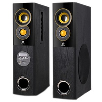 Loa Bluetooth iSound SP245B