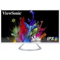 Màn hình Viewsonic VX3218-2K 31.5INCH