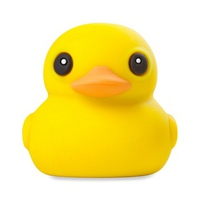 USB BONE Duck 16GB