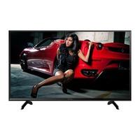 Smart TV Full HD Panasonic TH-40ES505V 40 inch