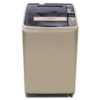 Máy Giặt AQUA AQW-U850AT 8.5kg