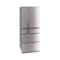 Tủ lạnh Mitsubishi MR-JX64W