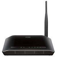 Bộ phát sóng Wireless Router D-LINK DIR-600M