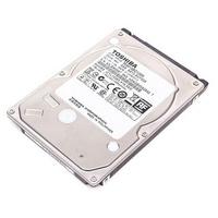 Ổ Cứng HDD Laptop Toshiba 1TB MQ01ABD100M