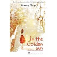 Dương Thụy - In The Golden Sun