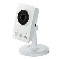 Camera quan sát D-Link DCS 2132L