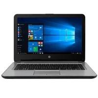 Laptop HP 348 G4 Z6T26PA