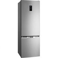 Tủ lạnh Electrolux EBE3500AG 340L