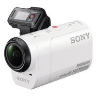Máy quay Sony HDR-AZ1VR WCE35
