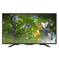 Tivi Sharp LC-45LE280X 45inch LED Full HD