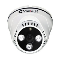 Camera quan sát Vantech VP-180S