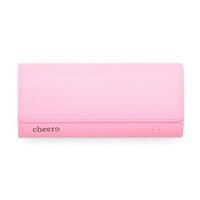 Pin sạc dự phòng Cheero CHE-064 5200mAh