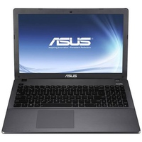 Laptop ASUS P550LDV-XO517D