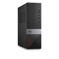 PC Dell Inspiron 3668 MTI31233