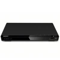 Đầu DVD Sony DVP-SR370
