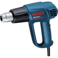 Súng thổi hơi nóng Bosch GHG 600-3