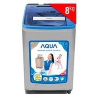 Máy giặt AQUA AQW-U800AT 8Kg