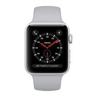 Apple Watch Sport Series 3 42mm