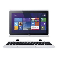 Tablet Acer Aspire Switch 10 SW5