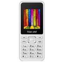 Điên thoại Masstel A136