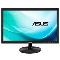 Màn hình Asus VS228DE 21.5inch