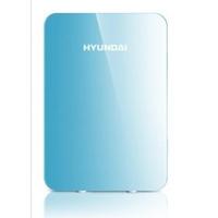 Tủ Lạnh Mini Hyundai 12v/220v