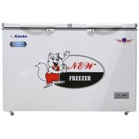 Tủ đông Alaska BCD-4568N 450L