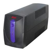 Bộ lưu điện máy tính UPS ARES AR265i