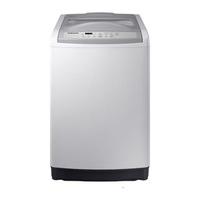Máy giặt Samsung WA85M5120SG/SV 8.5Kg lồng đứng
