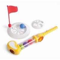 Đồ chơi đánh Golf Little Tikes LT-630682M