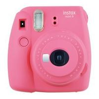 Máy ảnh lấy ngay Fujifilm instax Mini 9