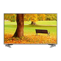 Smart TV Full HD Panasonic TH-49ES630V 49 inch