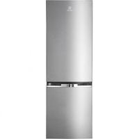 Tủ lạnh Electrolux EBB2600MG 251L