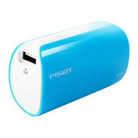 Pin sạc dự phòng PISEN Funny Power 5000mAh
