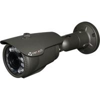 Camera quan sát Vantech VP-262AHDM/262TVI