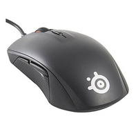 Chuột SteelSeries Rival 95