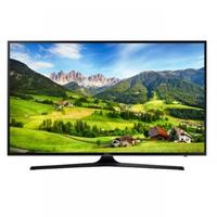 Smart Tivi Samsung UA50KU6000 50inch 4K