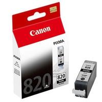 Mực in Canon PGI-820BK