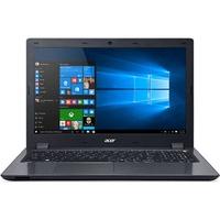 Laptop Acer Aspire V3-575G-53BY NX.G5ESV.001