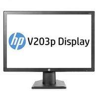 Màn hình LCD HP V203P T3U90AA 19.5inch