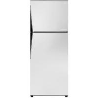 Tủ lạnh Aqua AQR-I285AN 281L