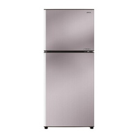 Tủ Lạnh Inverter Aqua AQR-I257BN 252L