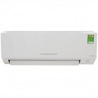 Máy lạnh/Điều hòa Mitsubishi MS-HL35VC 1.5Hp