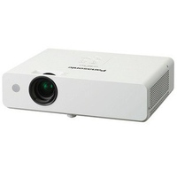 Máy chiếu Panasonic PT-LB382/A