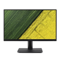 Màn hình Acer ET241Y 23.8inch