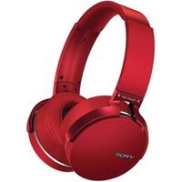 Tai nghe chụp tai Sony MDR-XB950AP/XB950BT